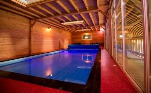 Zwembad 3.jpg