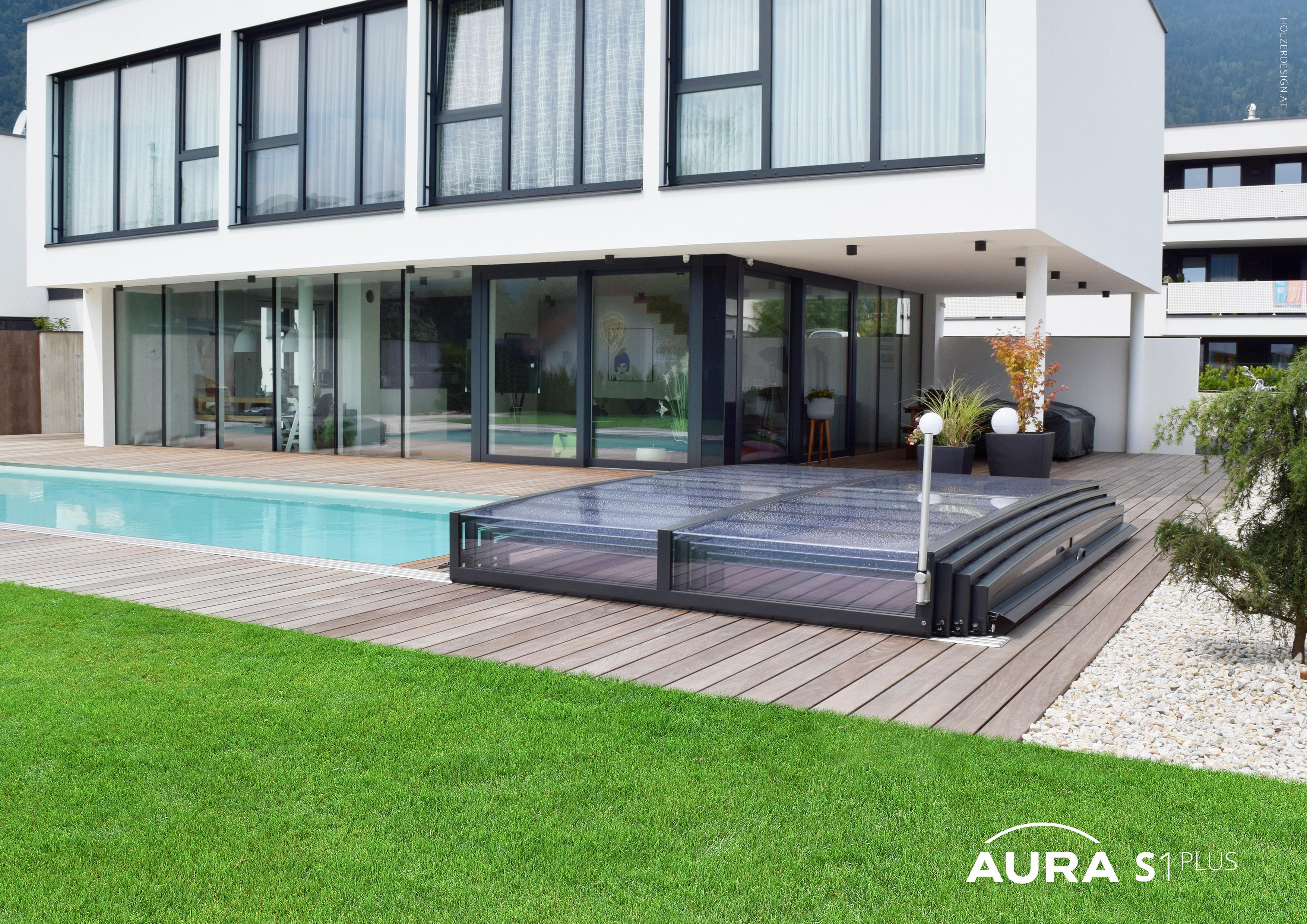 aura-s1plus-8-19.jpg