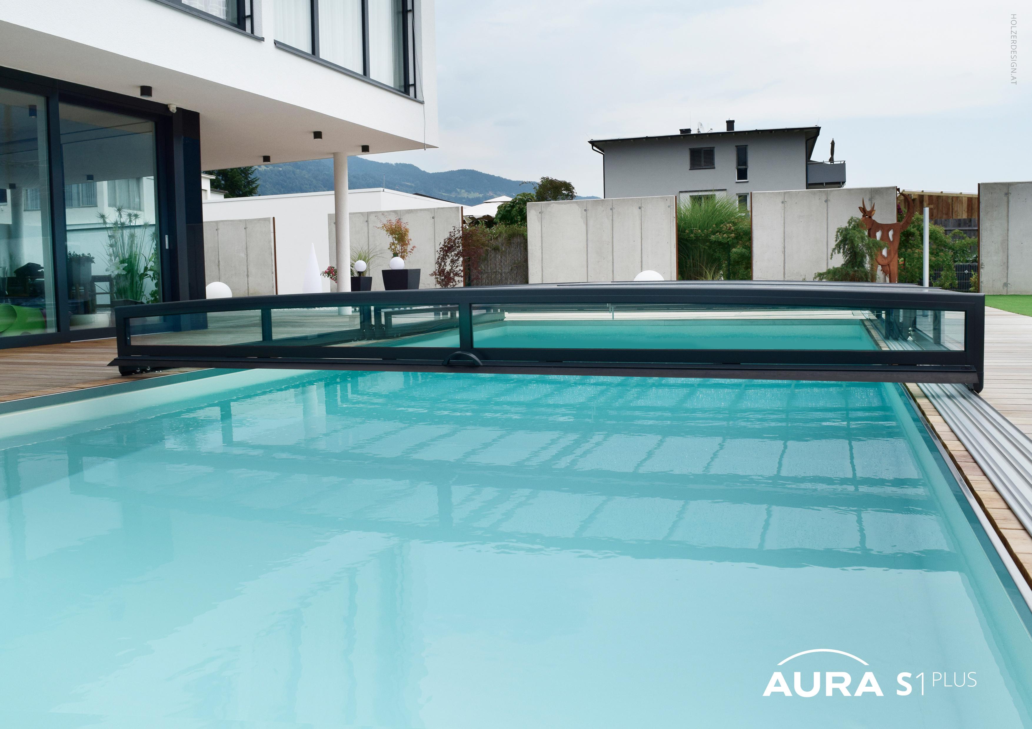aura-s1plus-9-19.jpg