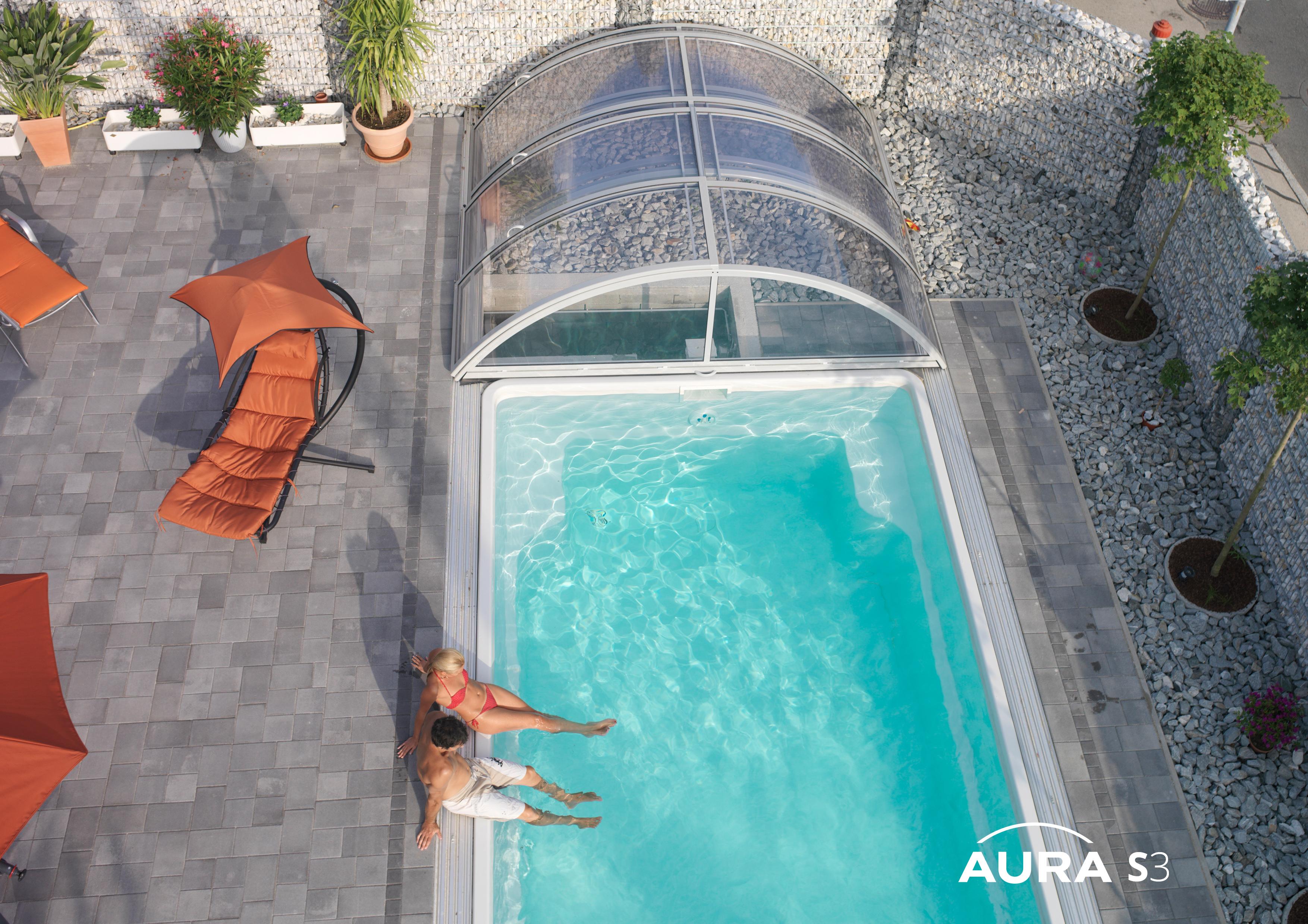 aura-s3-2.jpg