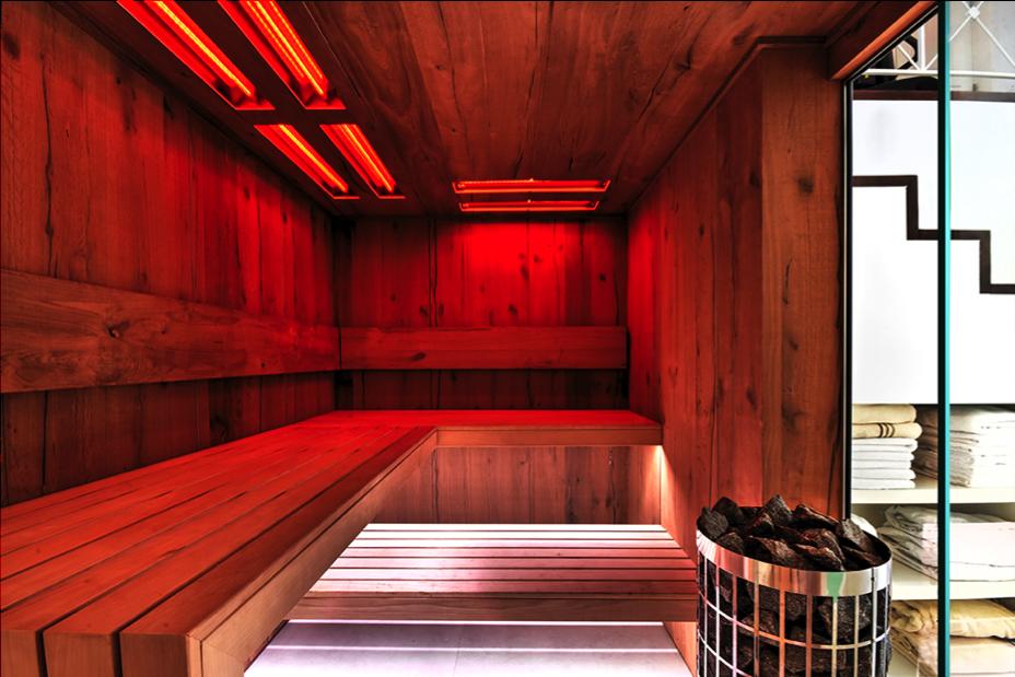 Sauna_03.png