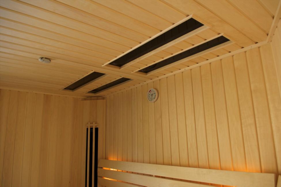 Sauna_07.png