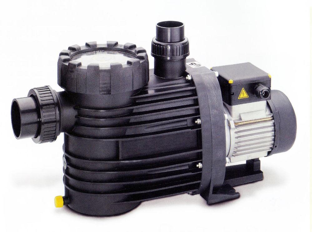 Speck Badu Top S pumps.jpg